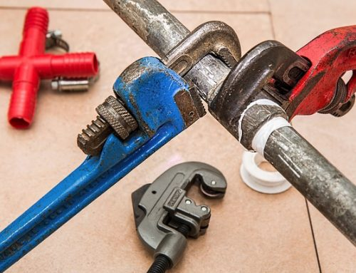 How to find the best plumber in Parramatta